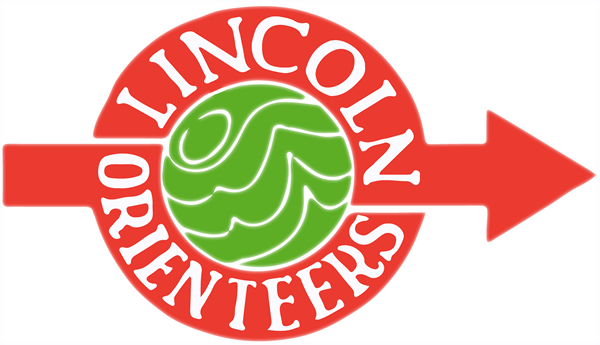 Lincoln Orienteers